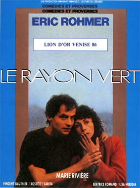 http://www.lesia.obspm.fr/perso/jacques-crovisier/JV/img/rohmer_Rayon_vert.jpg
