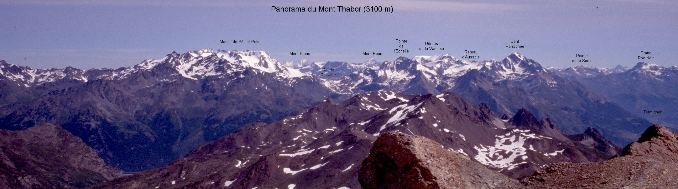 http://www.lesia.obspm.fr/perso/jean-marie-malherbe/panoramas/Legendes/Thabor2-legendes.jpg