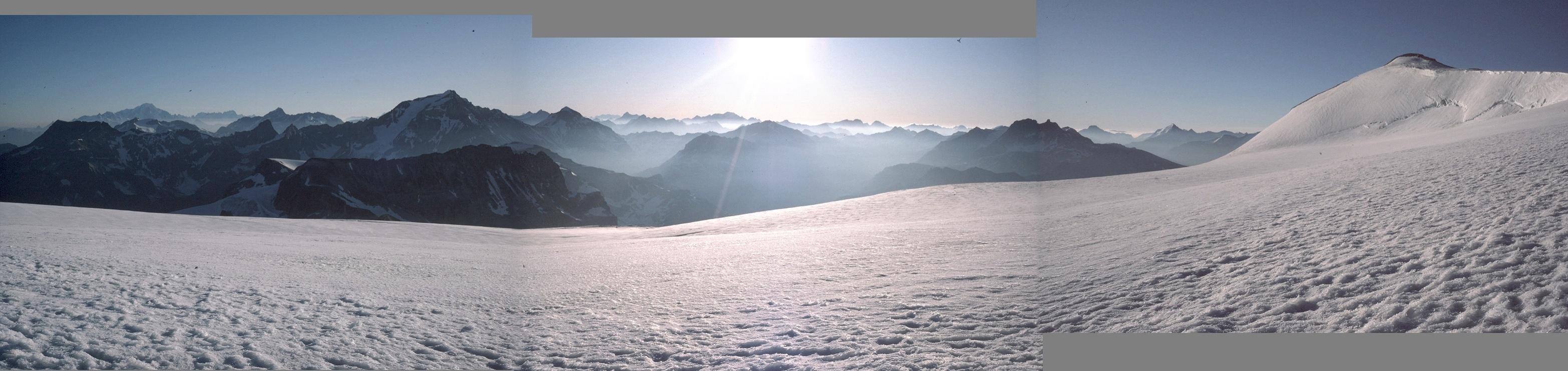 scenic photos photos panoramiques montagne. Black Bedroom Furniture Sets. Home Design Ideas