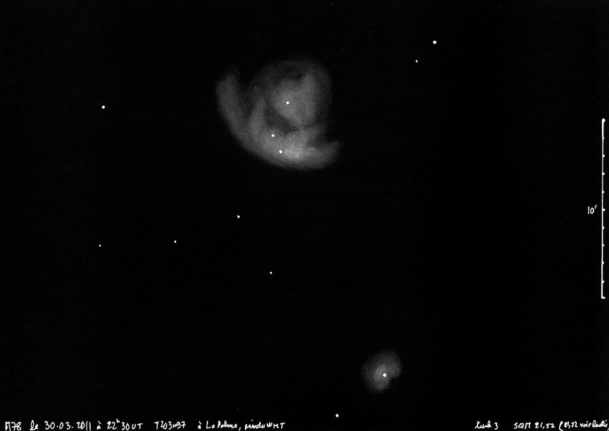 M78-300311-22h30-T203x92.jpg