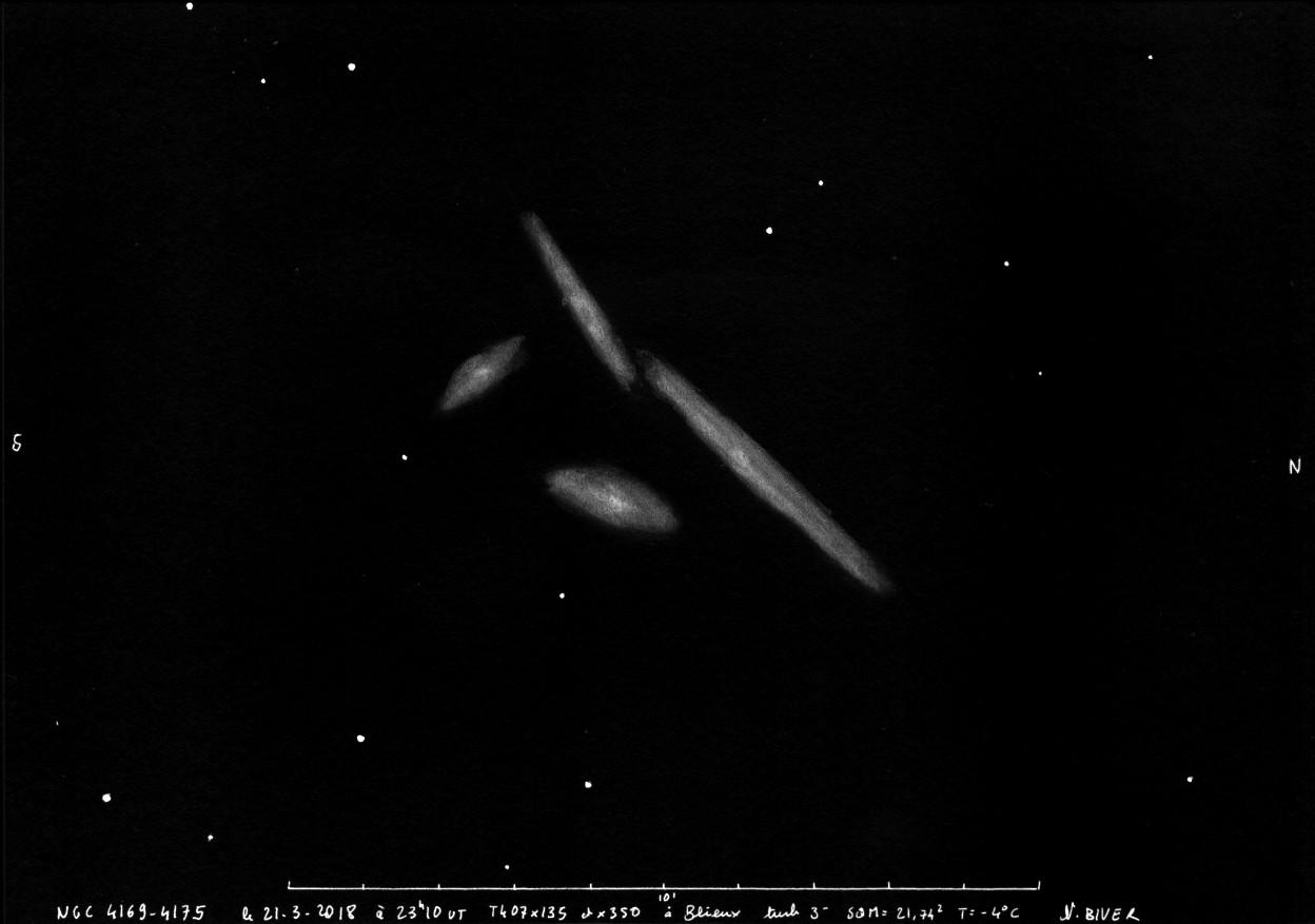 NGC4169-4175-210318-23h00-t407x135.jpg