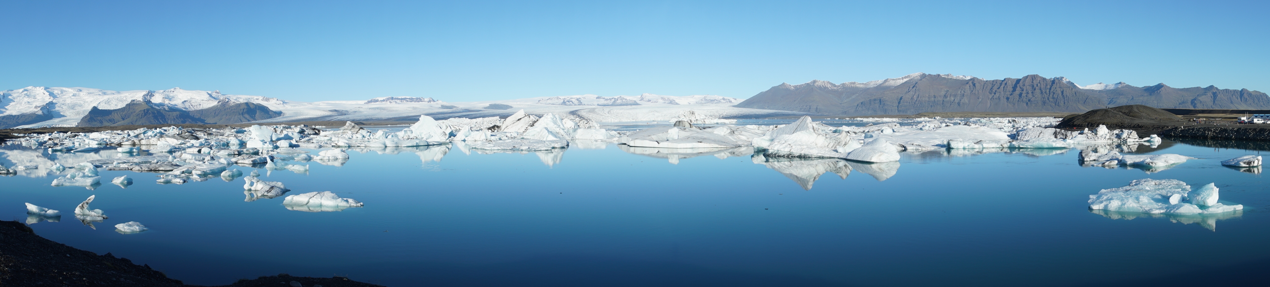 islande16oct17-11h03-pano24mmb.jpg