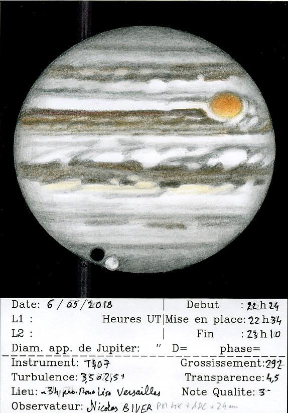 jupiter-060518.jpg