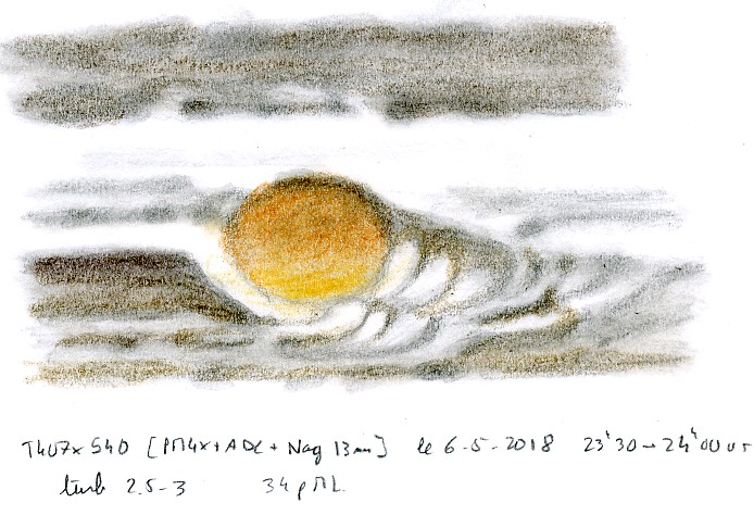 jupiter-gtr-060518.jpg