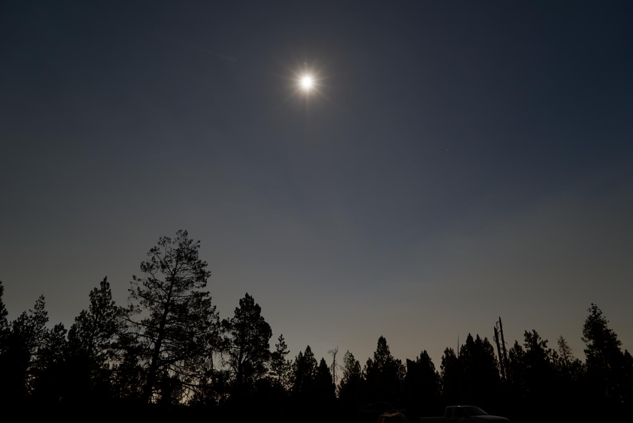 eclipse210817-17h20m45-24mmf4i4b.jpg