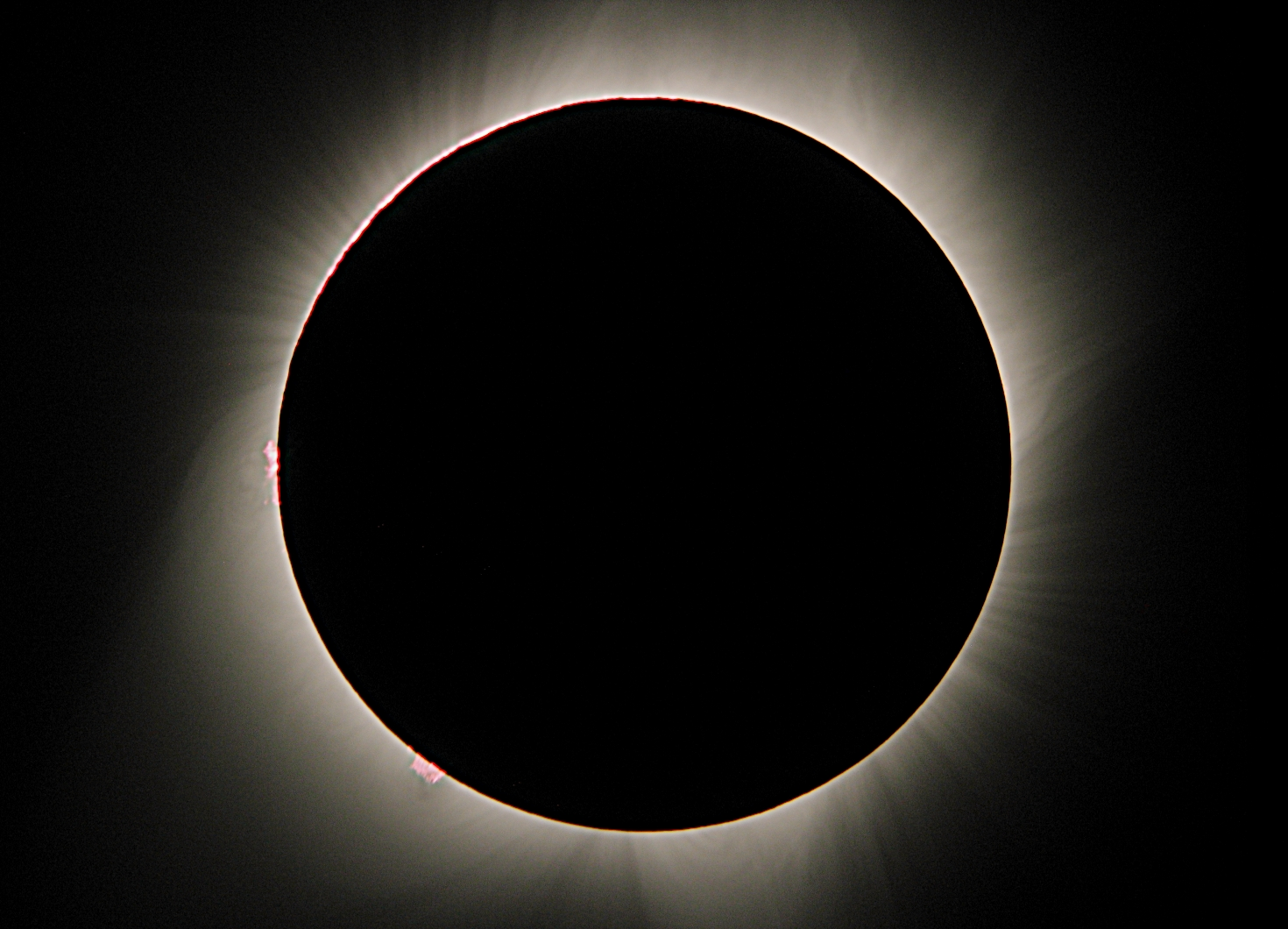 eclipse210817-17h21m16-330mmf3bmfddp3.jp