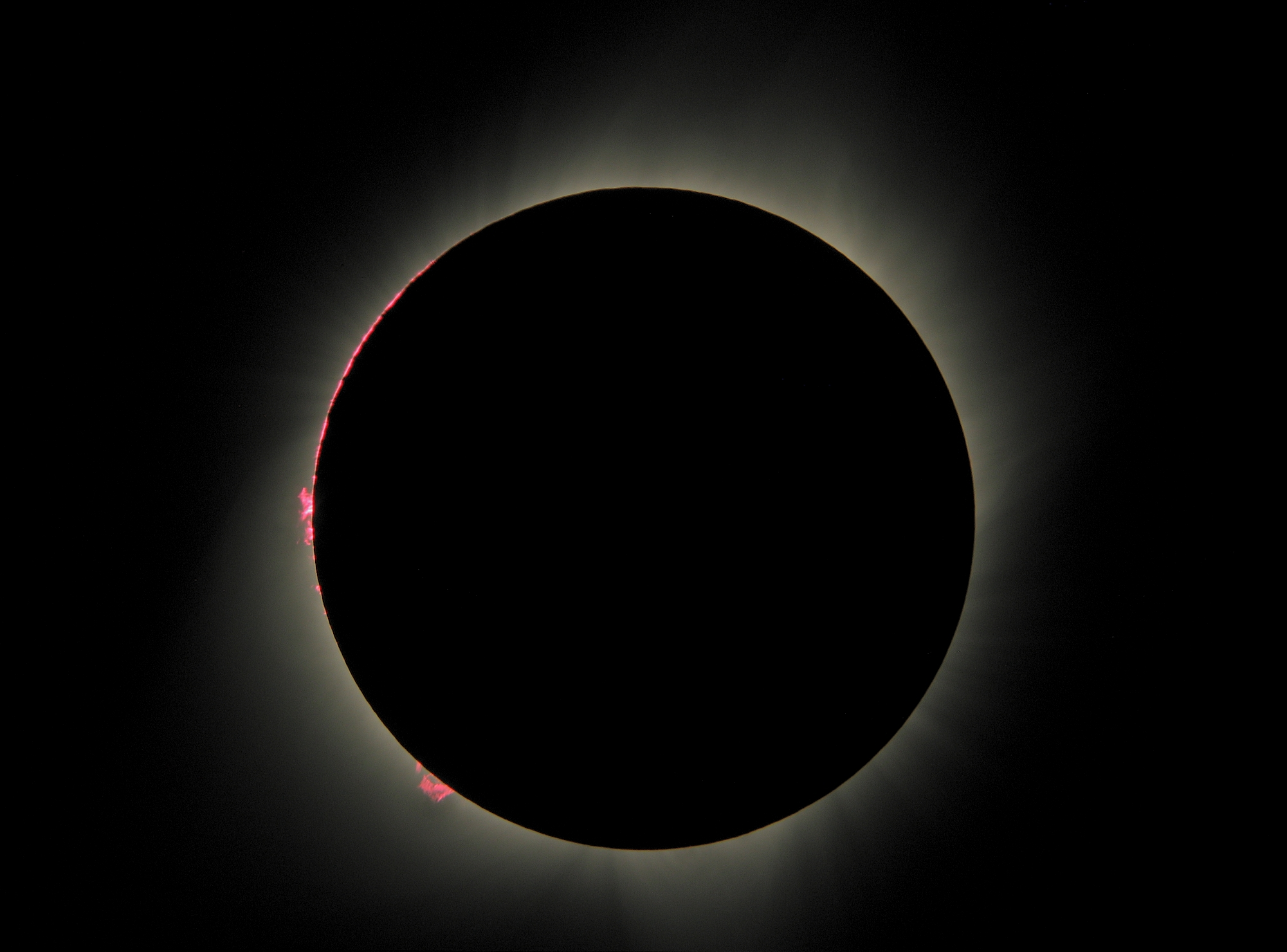 eclipse210817-17h21m57-306mmf3mf3b.jpg