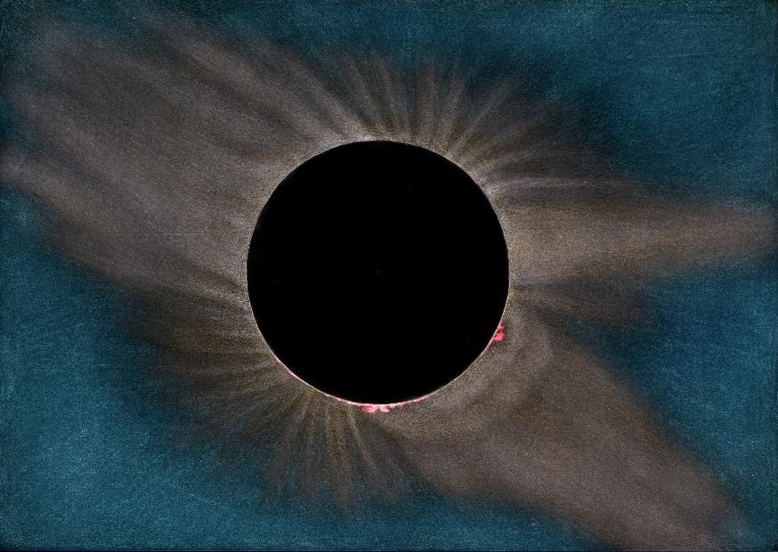 eclipse210817-17h22-t203x40s.jpg