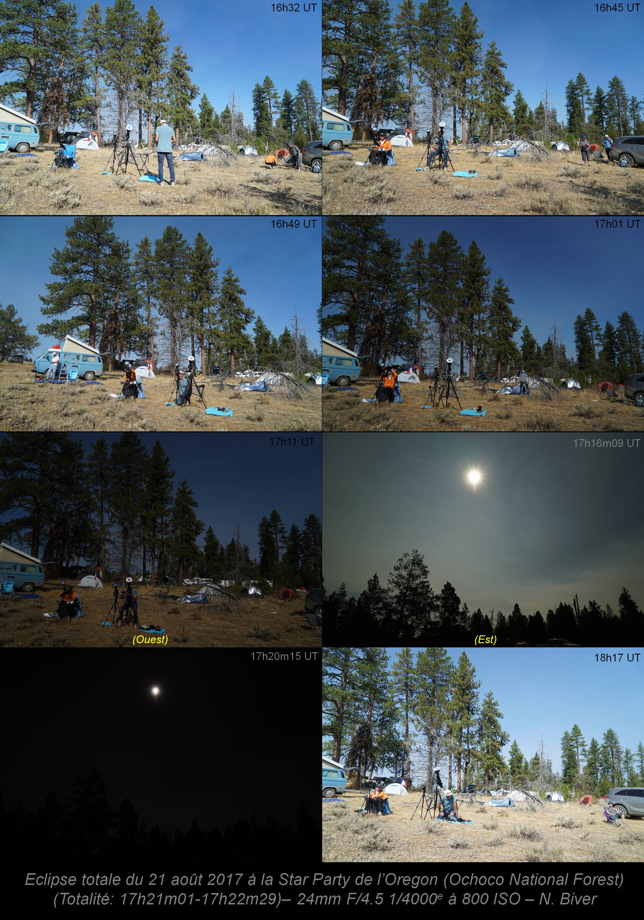 eclipse210817-evolution.jpg