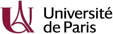 Université Paris Diderot - Paris 7